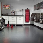 Garage Flooring Ottawa 10