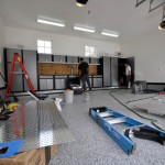 Custom Garage Designs & Garage Cabinets | GarageGuyz