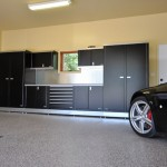 Custom Garage Layouts Based On Your Needs | GarageGuyz
