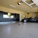 Custom Garage Renovations | GarageGuyz