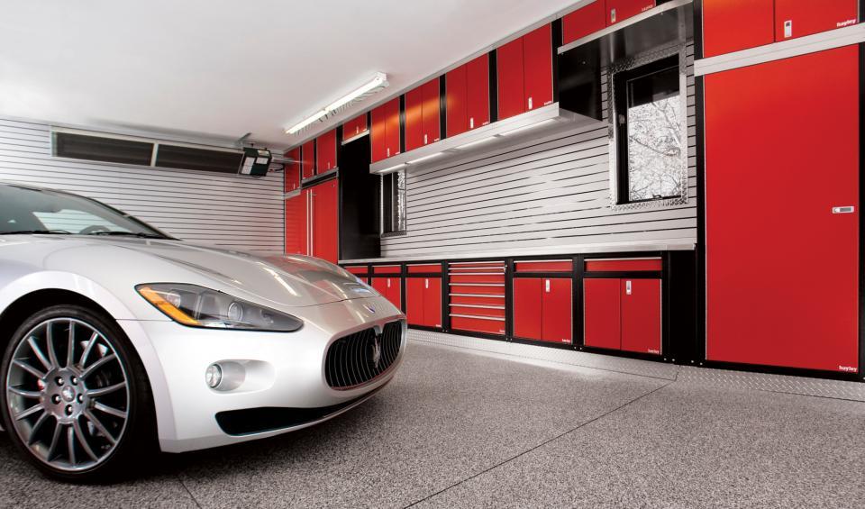 garage designs ottawa. Black Bedroom Furniture Sets. Home Design Ideas