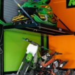 Garage-ATV-Lifts-GarageGuyz-
