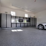 Garage Concrete Floor Solutions