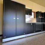Garage Organizers & Cabinets | GarageGuyz