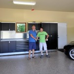 Garage Plans That Meet Your Needs | GarageGuyz