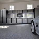 Garage Repairs or Conversion   GarageGuyz
