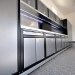Garage Shelving, Cabinets & Wall Systems   GarageGuyz