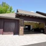 Garage Storage Solutions For Any Garage   GarageGuyz
