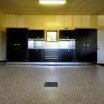 Make Your Life Easier With An Organized Garage   GarageGuyz