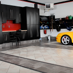 Garage Designs Ottawa