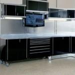 Garage Cabinets Ottawa 2