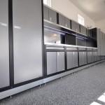 Custom Garage Cabinets | GarageGuyz