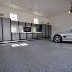 Custom Garage Designs & Garage Flooring | GarageGuyz