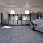 Custom Garage Plans & Concrete Coatings | GarageGuyz