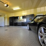 Custom Garage Remodel or Renovation | GarageGuyz