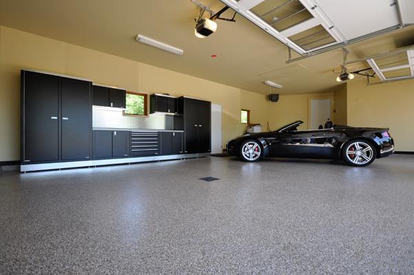 Garage photos gallery for Garages in bath