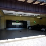 Garage Floor Coatings | GarageGuyz
