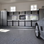 Ordinaire Garage Repairs Or Conversion | GarageGuyz