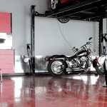 garage_floor_coatings_GarageGuyz_12