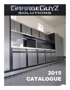 2015 catalogue